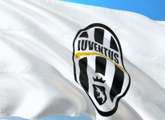 Juventus TV in streaming, addio Sky