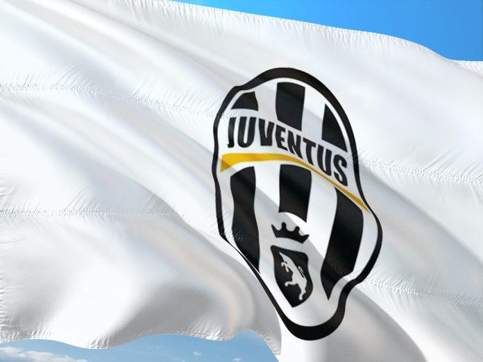 Juventus TV in streaming, addio Sky