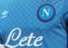 Napoli-Chievo