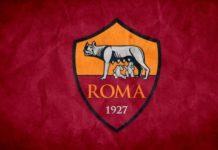 calciomercato Roma