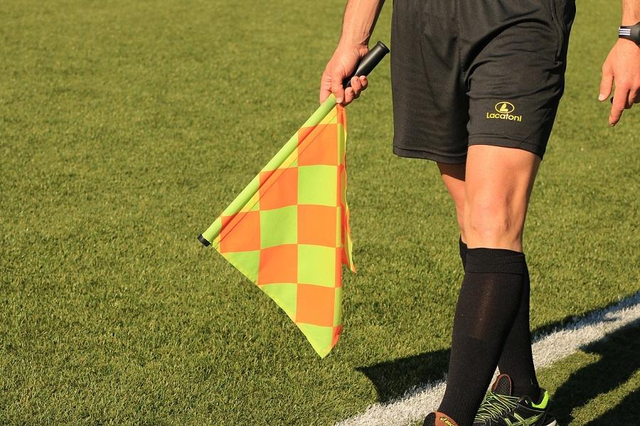 Regolamento Serie A