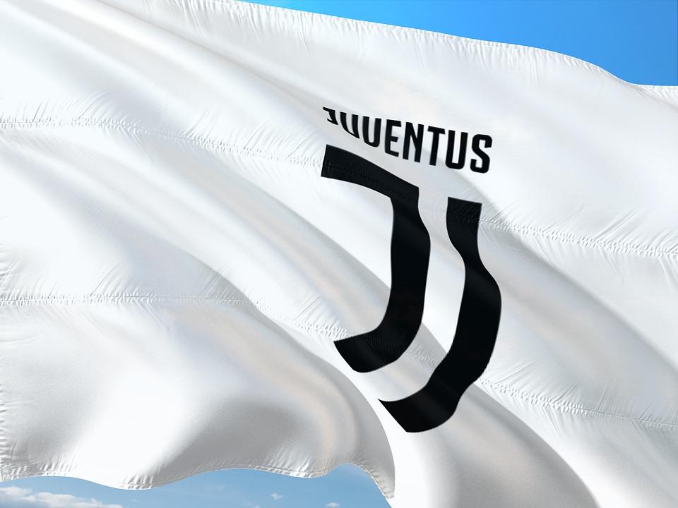 Juventus, Paratici: