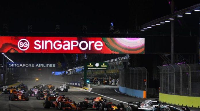 gp-singapore