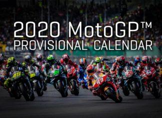 motogp-2020