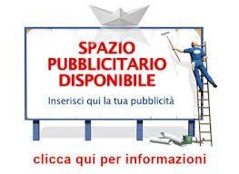 pubblicità su giornale online