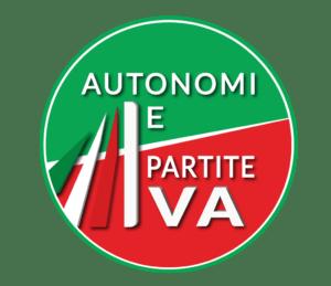 autonomi e partite iva