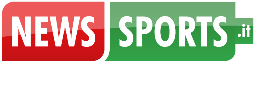 News Sports - Notizie Sportive