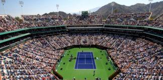 indian-wells-tennis