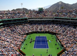 indian-wells-tennis