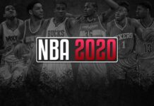 Nba Playoff 2020
