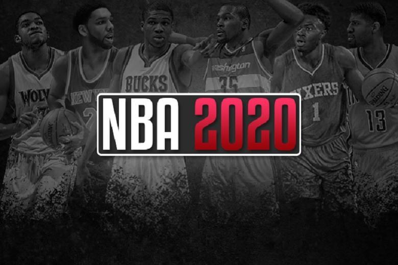 Nba Playoff 2020