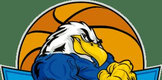 Venezia Vanoli Basket