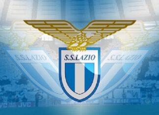 Calciomercato Lazio