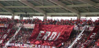 Calciomercato Torino