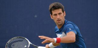 Tennis, US Open, Djokovic espulso, il caso è clamoroso