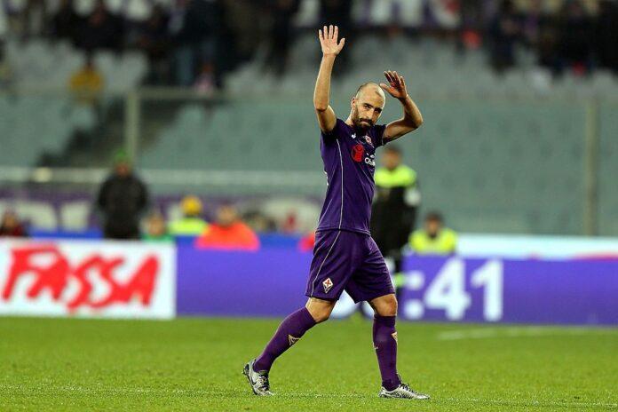 Fiorentina: Commisso fa il punto sul calciomercato, in casa viola ecco un grande ritorno