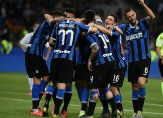 Calciomercato Inter: pronto un doppio colpo in uscita verso una big