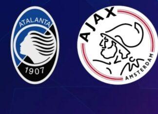 Atalanta-Ajax