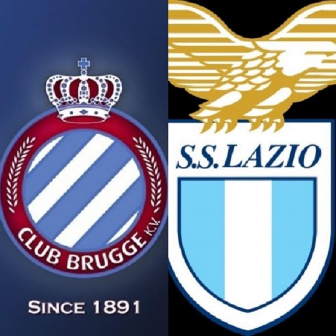 Bruges-Lazio