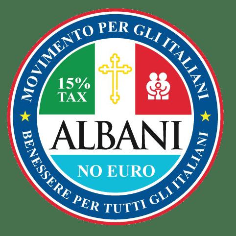 Movimento Per Gli Italiani