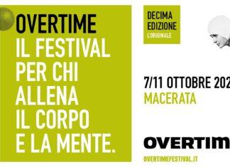 overtime festival 2020