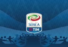 sponsor serie a