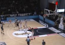 Reggiana Vanoli Basket