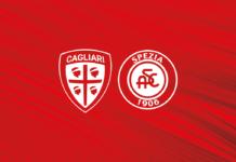 Highlights Cagliari Spezia