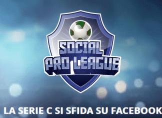 Social Pro League