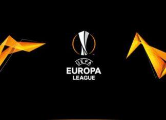 Classifica Europa League