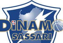 Dinamo Sassari-Brindisi