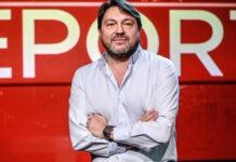 I reali proprietari del Milan