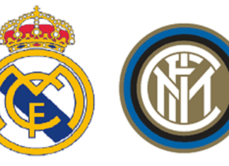 Real Madrid-Inter