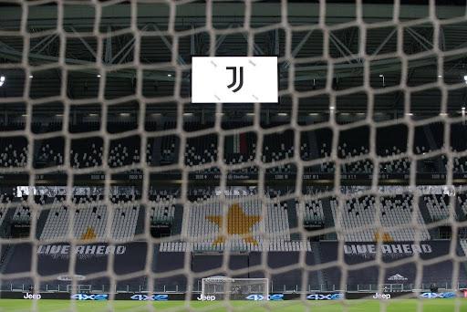 Sentenza Juve-Napoli