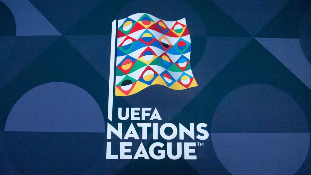Francia-Svezia Nations League