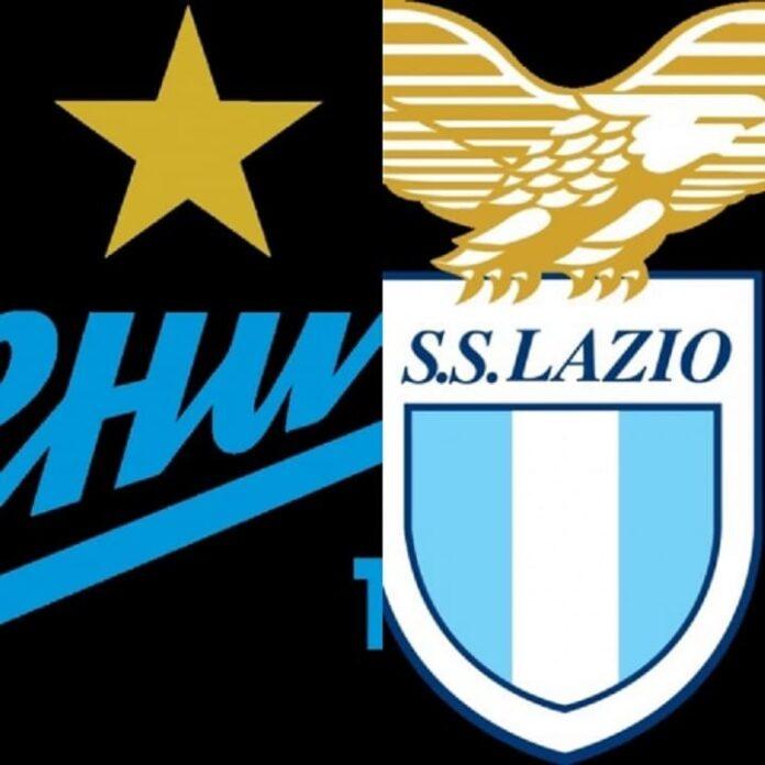Zenit-Lazio