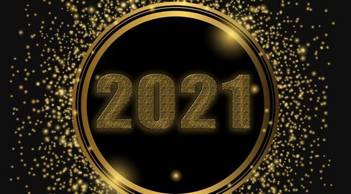 2021 frasi