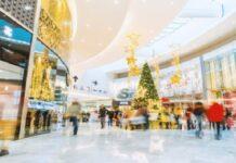 8 dicembre festa