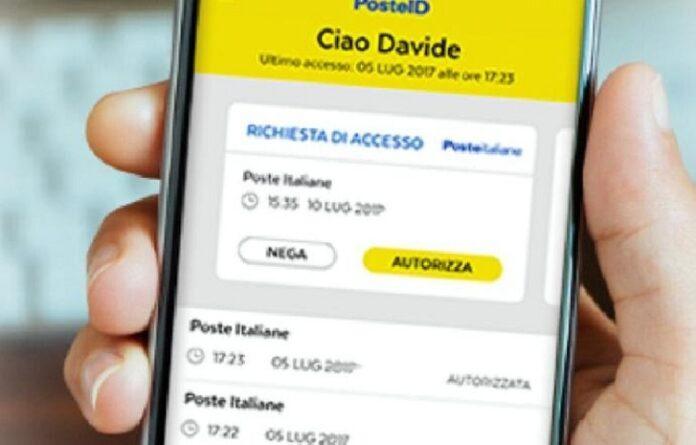 Applicazione postepay non funziona. Diversi utenti stanno riscontrando problemi di accesso alle applicazioni mobile di poste italiane