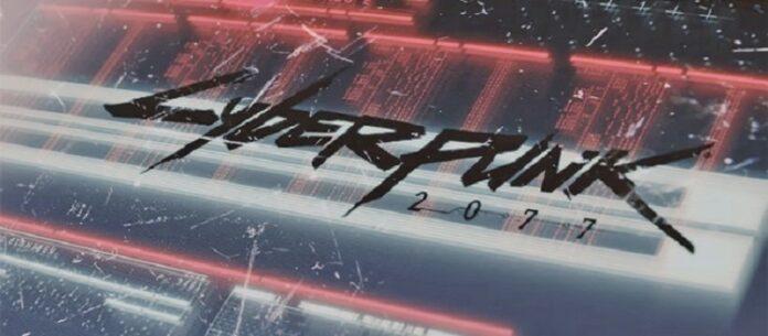 Cyberpunk 2077 patch 1.03