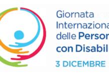Giornata Mondiale della disabilitàà