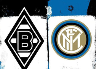 Highlights Borussia Mönchengladbach Inter