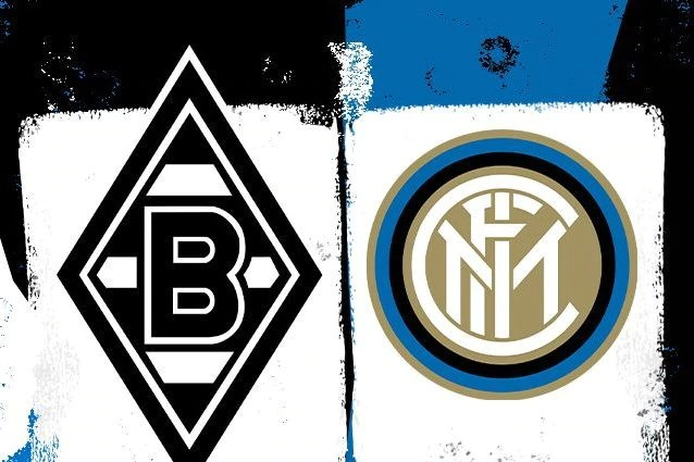 Highlights Borussia Mönchengladbach Inter