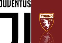 Highlights Juventus Torino