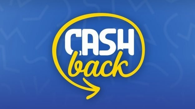 cashback natale
