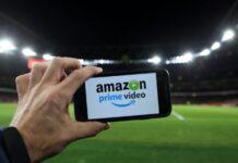 Champions Amazon