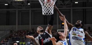 vanoli Basket