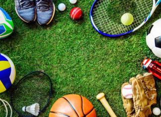 Comunicati stampa sport quasi gratis