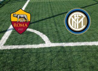 Highlights Roma Inter