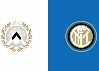 Highlights Udinese - Inter